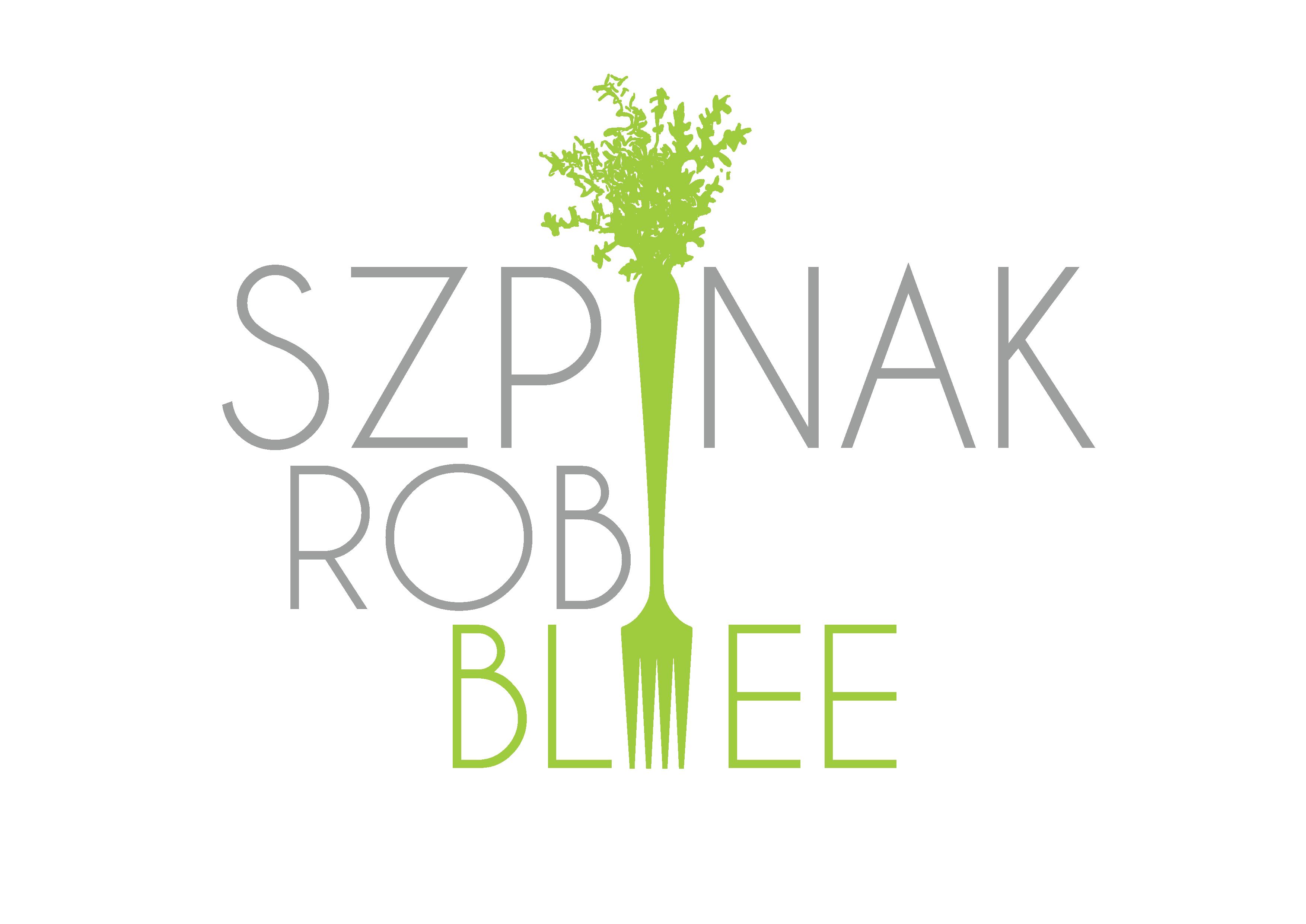 http://szpinakrobibleee.pl