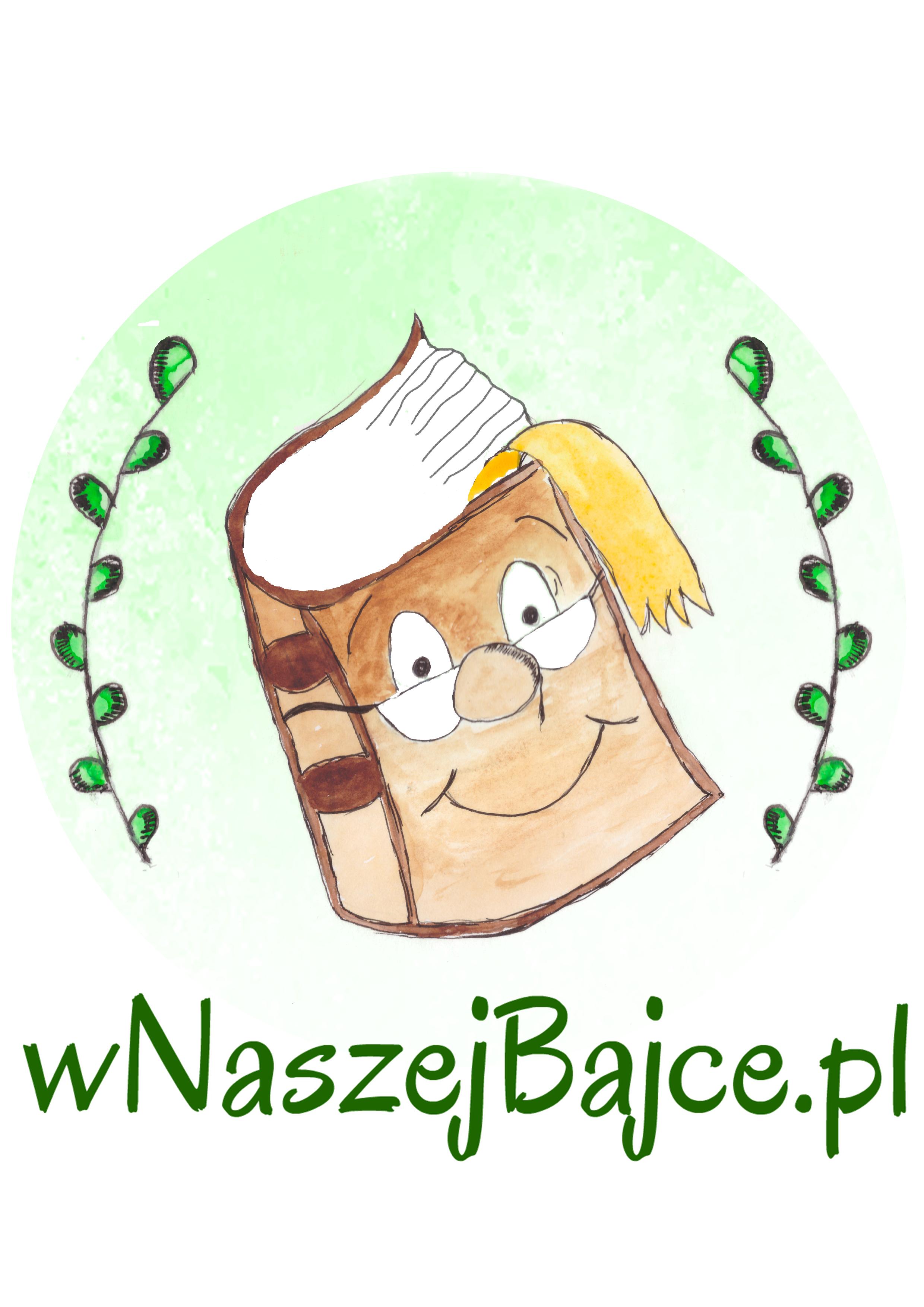 http://wnaszejbajce.pl