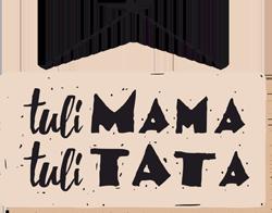 Wydawnictwo Tuli Mama Tuli Tata